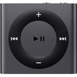 MP3-плеер APPLE iPod shuffle 2GB Space Gray A1373 (MKMJ2RP/A)