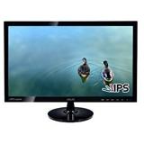 Монитор ASUS VS229HA (90LME9001Q02231C-)