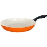 Сковорода BANQUET Culinaria orange 40JX24CCOR