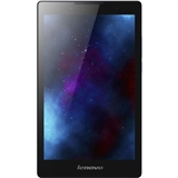 Планшет LENOVO Tab 2 A8-50F 16GB Midnight Blue (ZA030003UA)