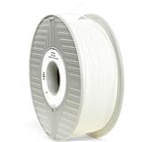 PLA-волокно VERBATIM 3D printer filament PLA 1.75mm 0.75KG (55285)