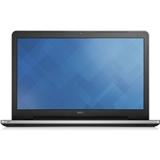 Ноутбук DELL Inspiron 5758 (I573410DDL-T1)