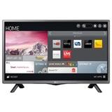 Телевизор LG 28LF491U