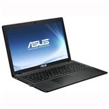 Ноутбук ASUS X552MJ (X552MJ-SX092D)