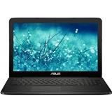 Ноутбук ASUS X555SJ-XO007D