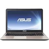 Ноутбук ASUS X555UB-XO029D