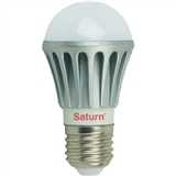 Светодиодная лампа SATURN ST-LL27.10N2 CW