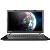 Ноутбук LENOVO B5010 (80QR001FUA)