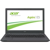 Ноутбук ACER E5-573-P0BF (NX.MVHEU.033)