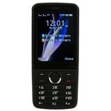 Мобильный телефон BRAVIS MAJOR (black)