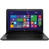 Ноутбук HP 255 (N0Y87ES)