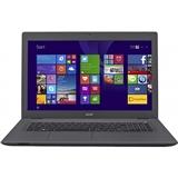 Ноутбук ACER E5-772G-36G3 (NX.MV9EU.004)