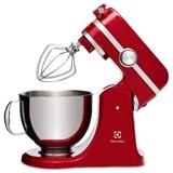 Кухонные комбайны ELECTROLUX EKM4000