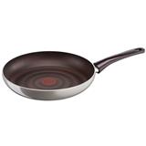 Сковорода TEFAL D5020552 26 см Pleasure