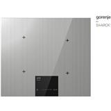 Варочная поверхность GORENJE IS 634 ST (SIVK6B1TS) S+ARСK