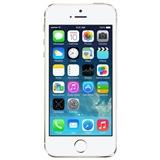 Смартфон APPLE iPhone 5S 16Gb Gold Refurbished by Apple