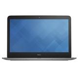 """Ноутбук DELL Inspiron 7548 15.6"""" (I75565NDL-35)"""