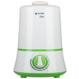 Увлажнитель воздуха VITEK VT-2351 W