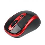 Мышь A4 TECH G7-250 NX-2 (Black+Red)