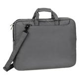Сумка для ноутбука RIVA CASE 8031 (Grey)