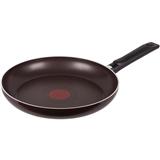 Сковородка TEFAL A6500515