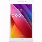 Планшет ASUS ZenPad 7.0 16GB White (Z370C-1B042A)