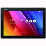 Планшет ASUS ZenPad 10 8GB Black (Z300C-1A096A)