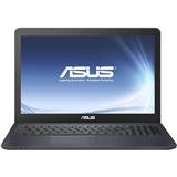 Ноутбук ASUS E502SA-XO005D