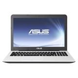 Ноутбук ASUS X555SJ-XO006D