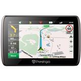 GPS-навигатор PRESTIGIO PGPS5000CIS04GBNV