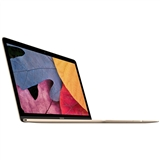 "Ультрабук Apple MacBook 12"" Gold (Z0RW00049) 2015"
