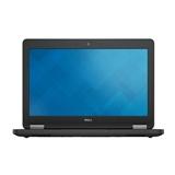 Ноутбук DELL Latitude E7250 (CA001LE7250EMEA_WIN)