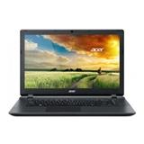 Ноутбук Acer Aspire ES1-521-634P (NX.G2KEU.010)
