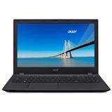 Ноутбук Acer Extensa EX2511-36H6 (NX.EF6EU.004)