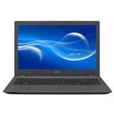 Ноутбук ACER E5-573G-37M5 (NX.MVMEU.012)