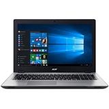 "Ноутбук ACER V3-574G-75FH 15.6""FHD (NX.G1UEU.010)"