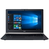 """Ноутбук ACER VN7-591G-72Q9 15.6"""" (NX.MUYEU.005)"""