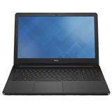 Ноутбук DELL Vostro 3558 (VAN15BDW1603_011_ubu)