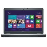"Ноутбук DELL Precision M2800 15.6"" (CA102PM2800MUMWS)"