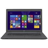 Ноутбук ACER E5-772G-36Y2 HD+ (NX.MV9EU.001)