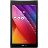 Планшет ASUS ZenPad C 7 3G 8GB Black Z170CG-1A024A (90NP01Y1-M00660)