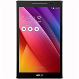 Планшет ASUS ZenPad 8.0 Z380C-1A043A (90NP0221-M01480)