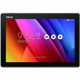 Планшет ASUS ZenPad 10 Z300CG-1A023A 3G 16 Gb Black