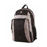 "Рюкзак для ноутбука DTBG D8388 15.6"" Black/Grey"