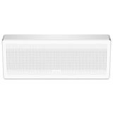 Портативная акустика XIAOMI Square Box Bluetooth Speaker ORIGINAL