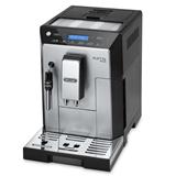 Кофеварка DELONGHI ECAM 44.624 S