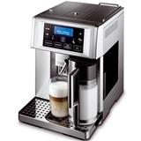 Кофеварка DELONGHI ESAM 6704