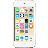 MP3-плеер APPLE iPod Touch 64GB Gold A1574 (MKHC2RP/A)