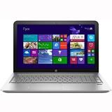 Ноутбук HP ENVY 15-ae012ur (N6C68EA)