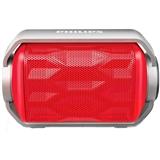 Портативная акустика PHILIPS BT2200R/00